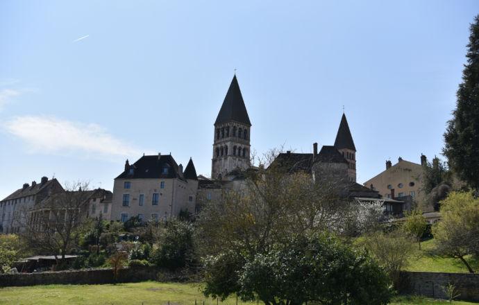 abbaye-st-philibert