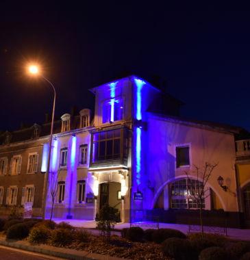 hotel-st-philibert-nuit
